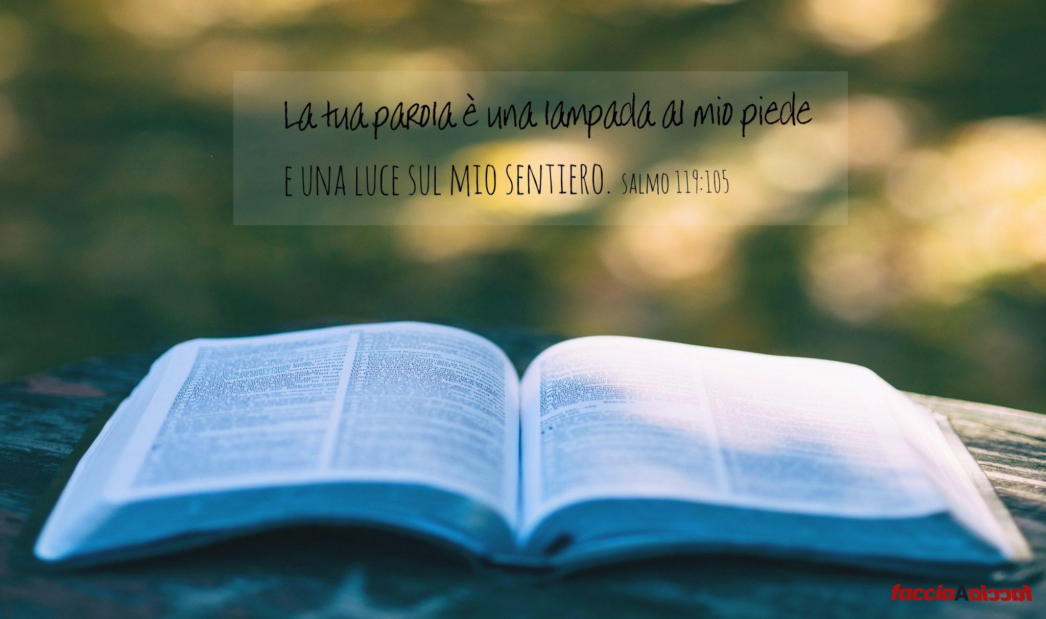 salmo 119-105