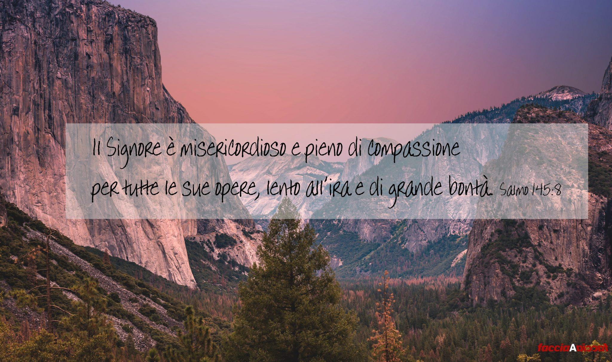 salmo 145-8