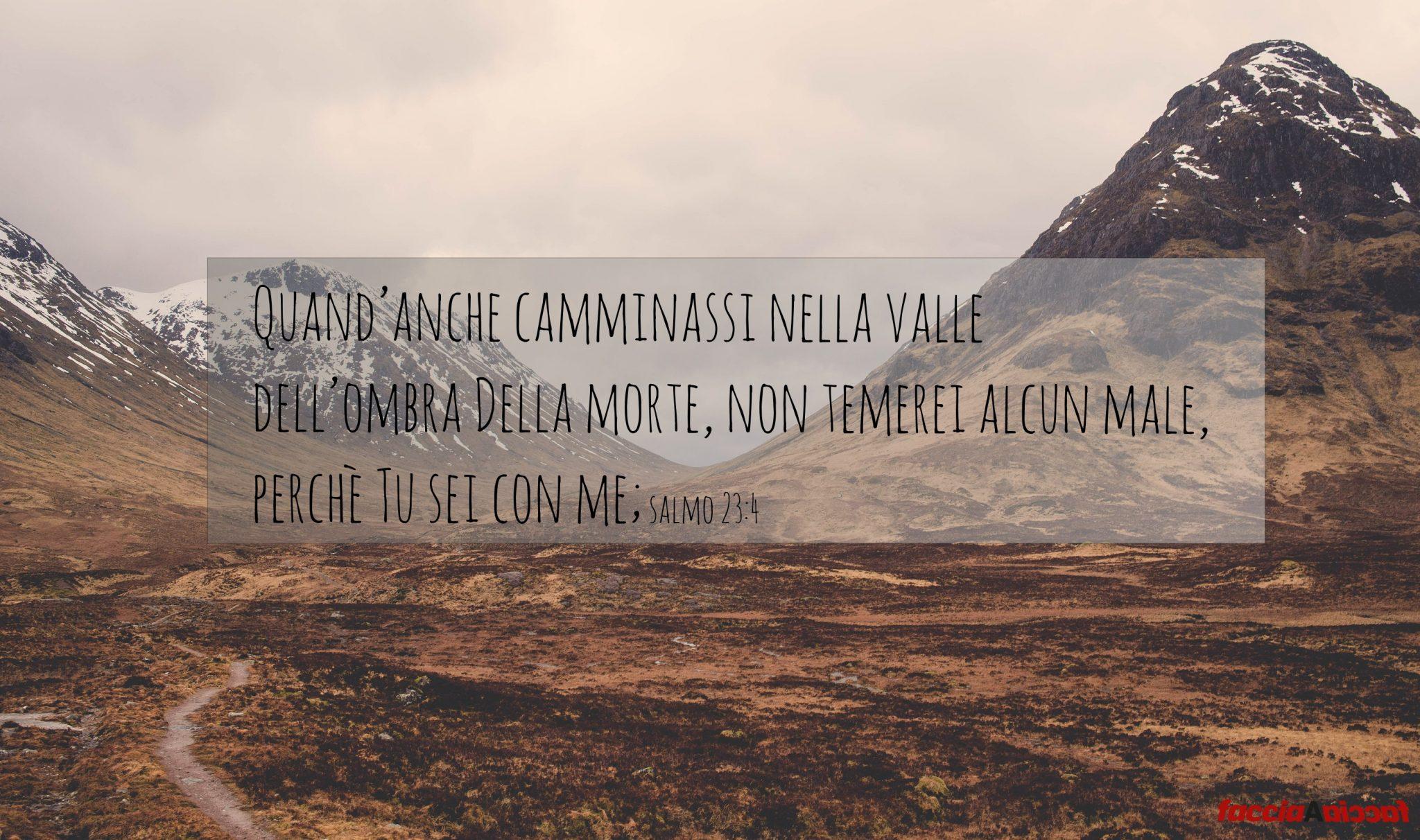 salmo 23-4
