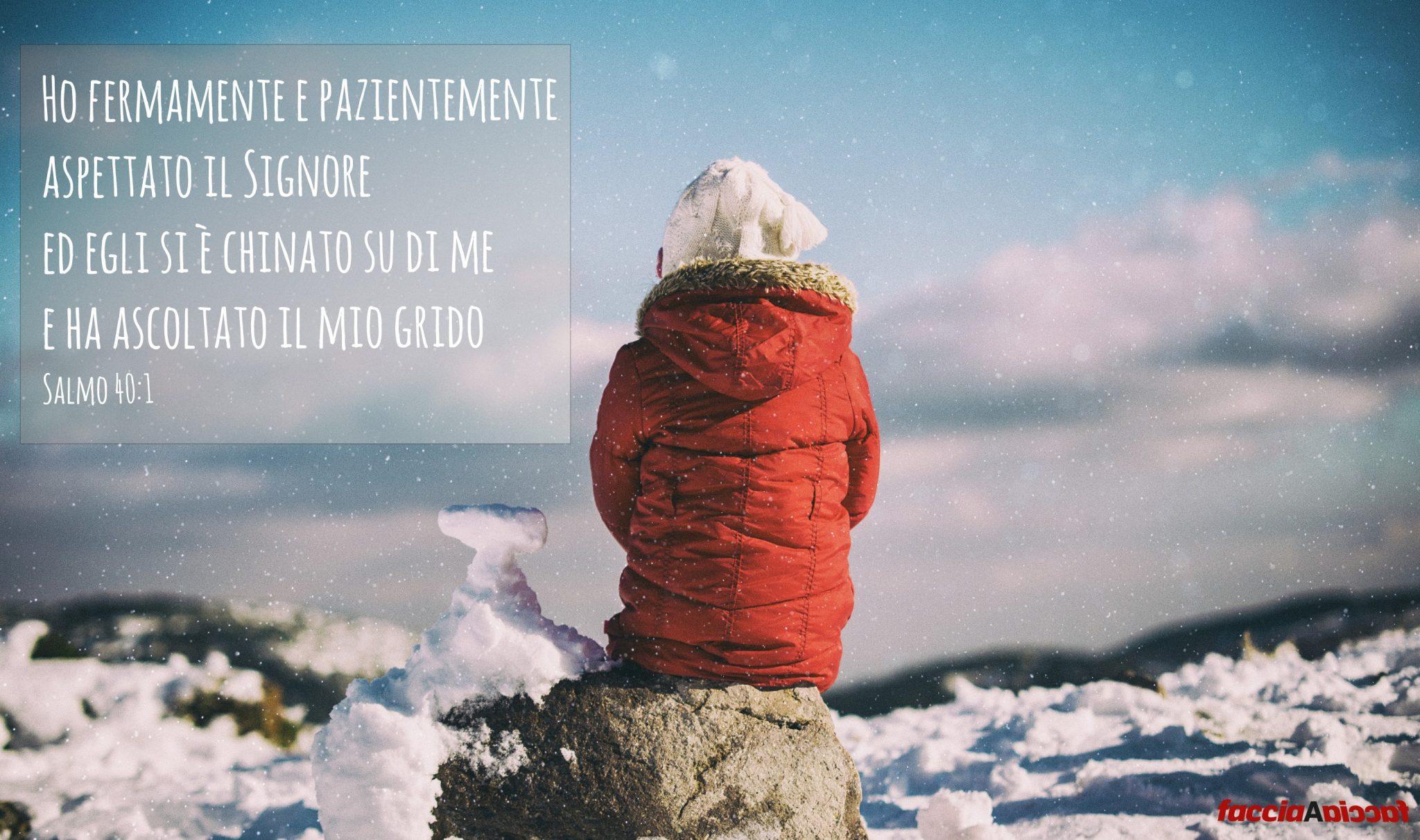 salmo 40-1