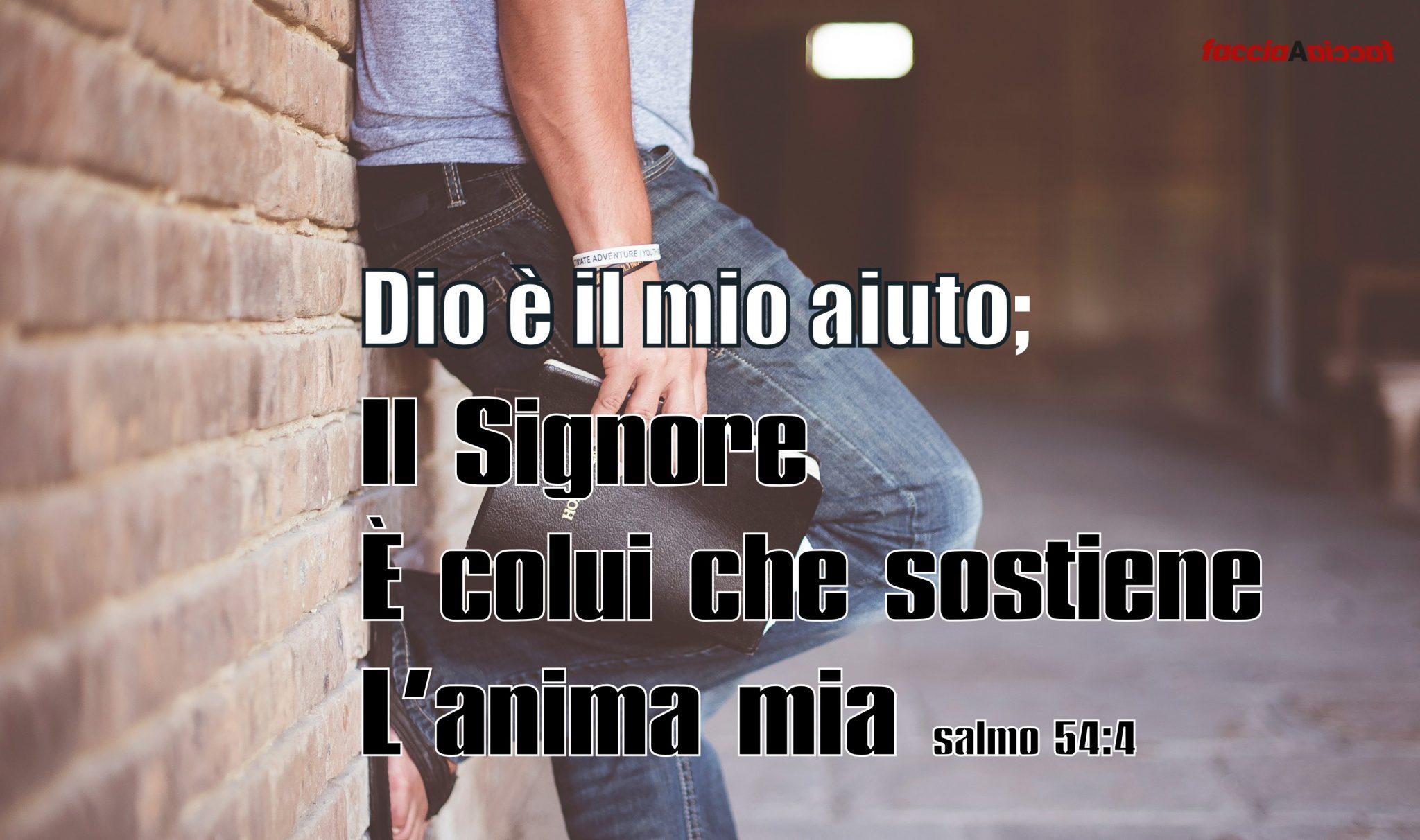 salmo 54-4f